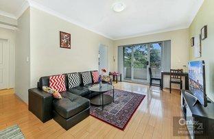 12/21 Gloucester Road, Hurstville NSW 2220