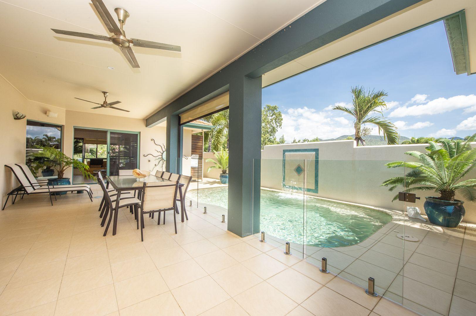 1 Apjohn St, Horseshoe Bay QLD 4819, Image 0