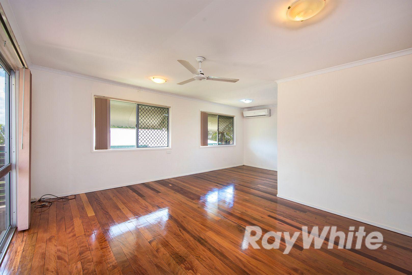 73 North Road, Woodridge QLD 4114, Image 2
