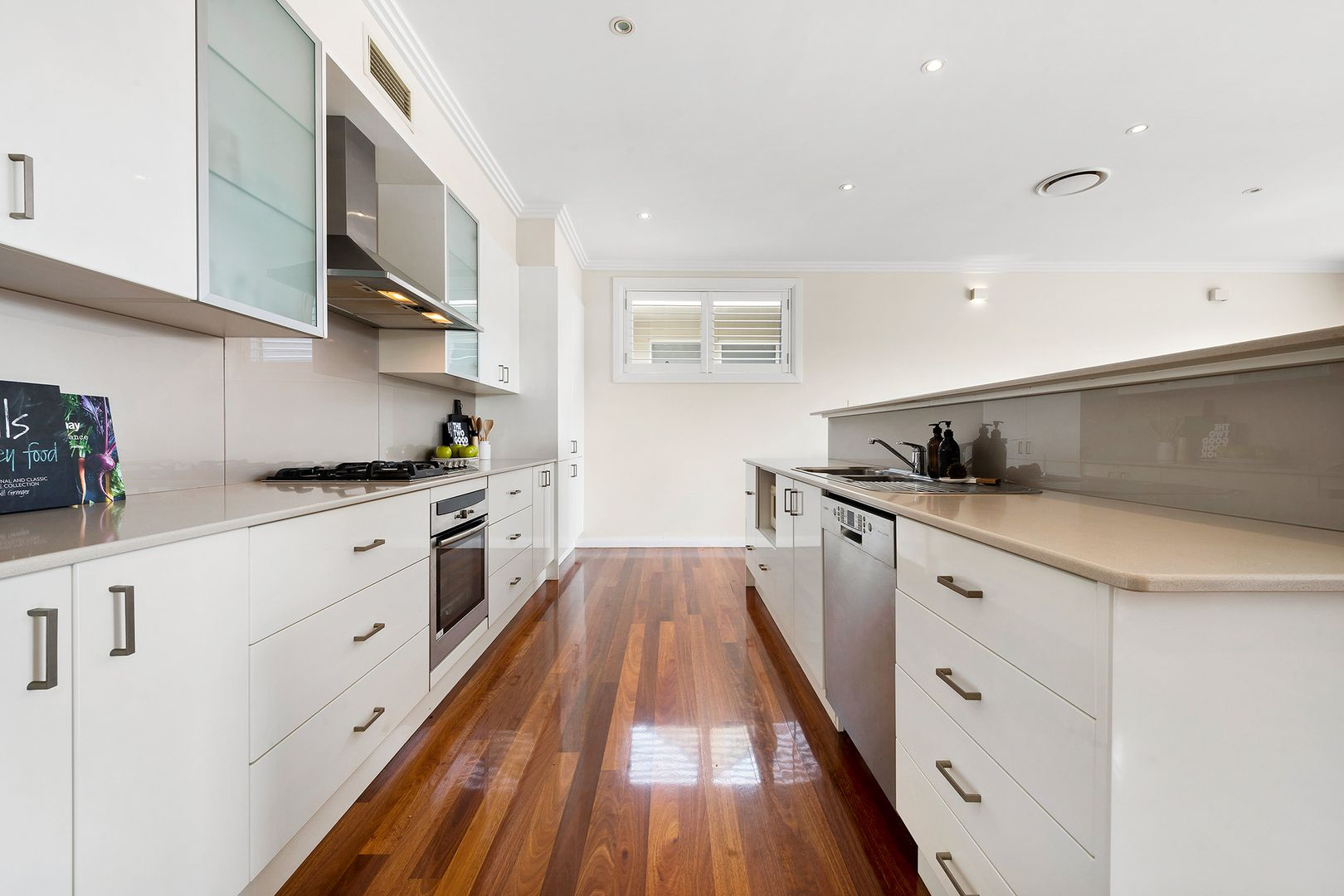 26 Anzac Parade, The Hill NSW 2300, Image 1