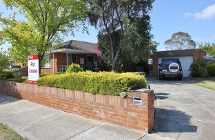 Picture of 43 Yarmouth ave, St Albans VIC 3021