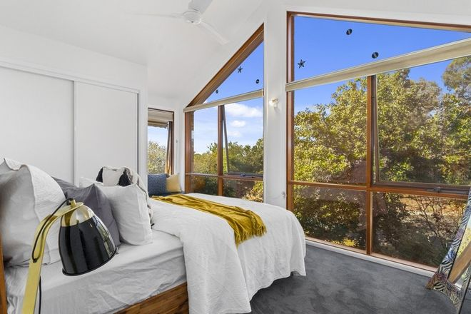 Picture of 8 Arnhem Place, RED HILL ACT 2603
