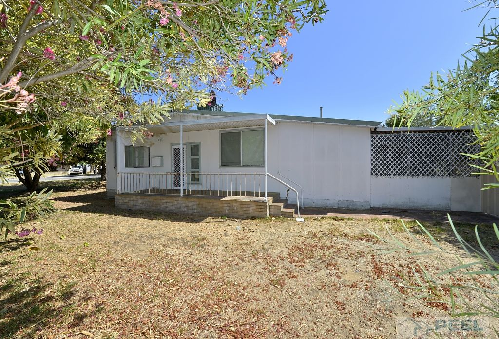 7 Dadger, Dudley Park WA 6210, Image 0