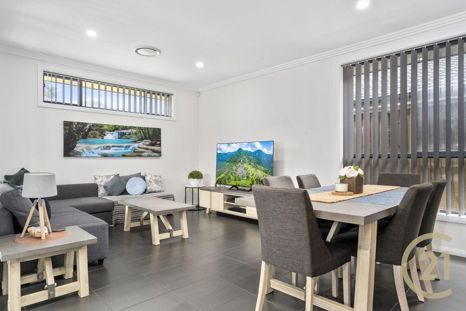 3 Jensen Way, Airds NSW 2560, Image 2