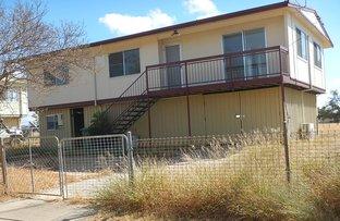 Picture of 39 Alyss, Hughenden QLD 4821
