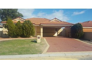 Picture of 6 MANNIX PASS, Queens Park WA 6107