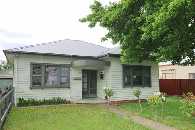 Picture of 39 Dow Street, TERANG VIC 3264