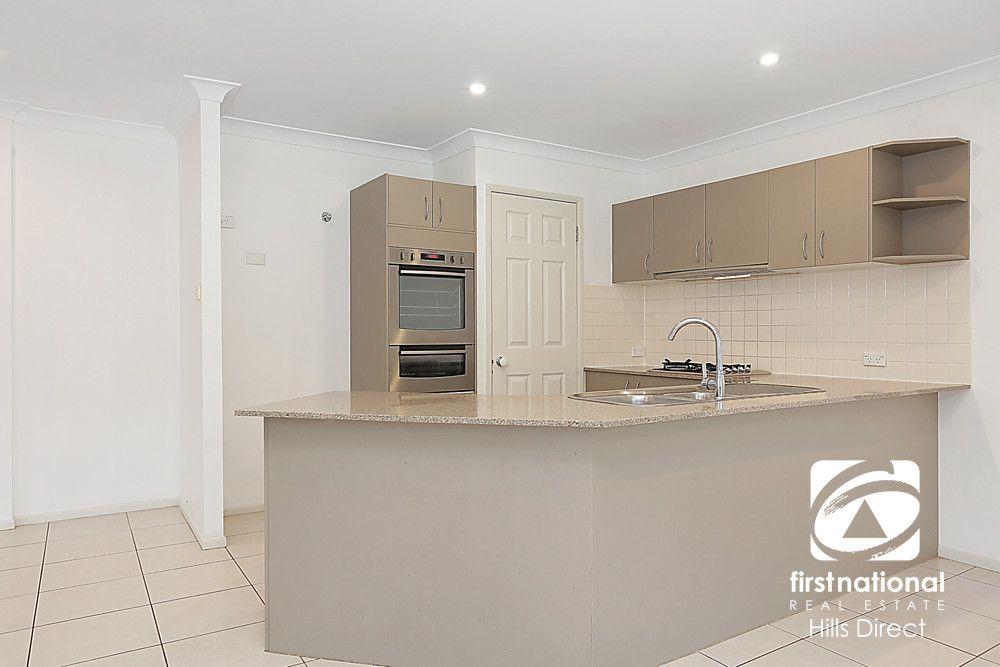 6 Fairway Street, Parklea NSW 2768, Image 2