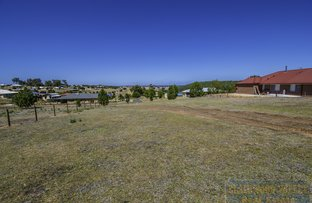 Picture of Lot 410/85 Lakeview Crescent, Bridgetown WA 6255