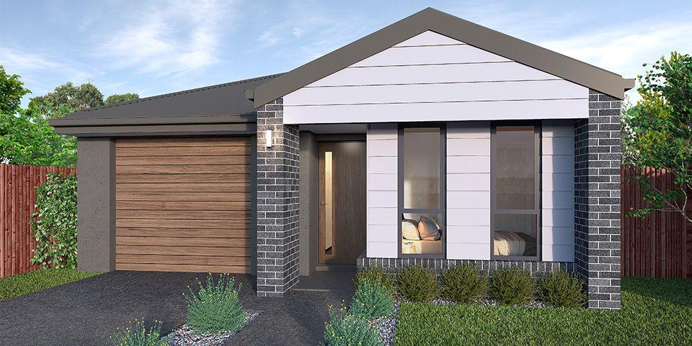 Lot 209 Roebuck St, Coomera QLD 4209, Image 0