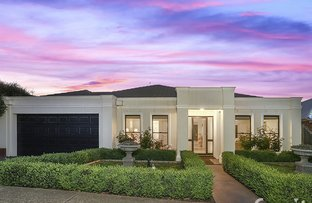 Picture of 6 JANMAR COURT, Grovedale VIC 3216