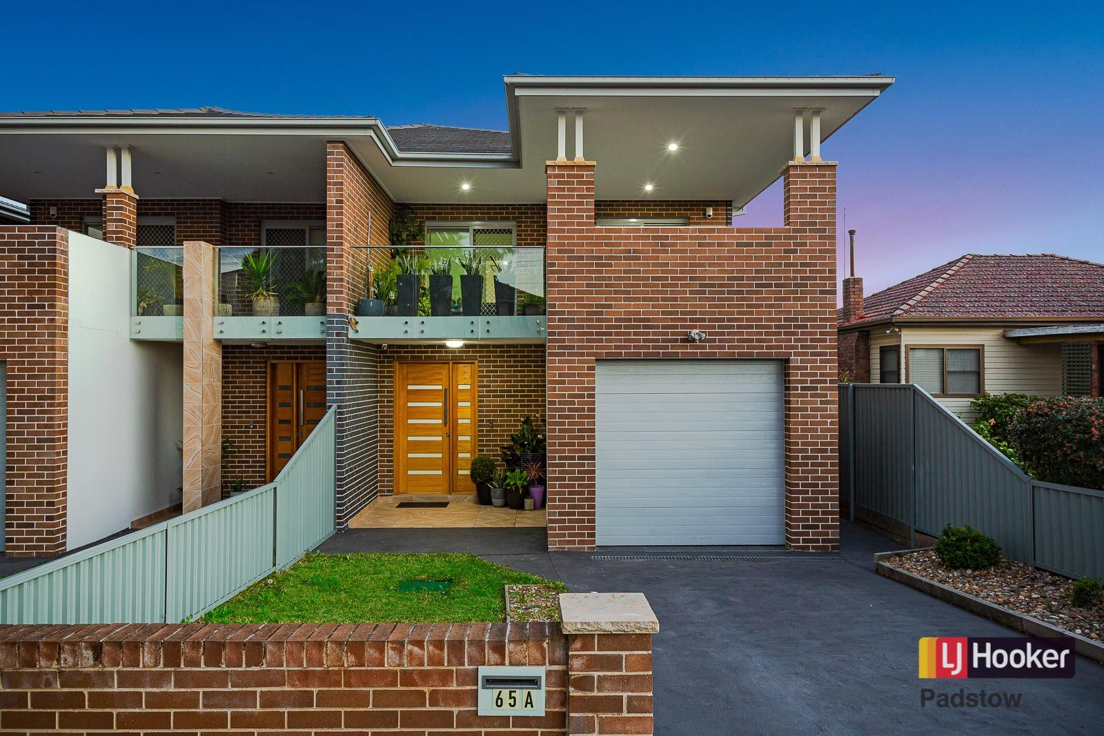 65A Beaconsfield Road, Revesby NSW 2212, Image 0