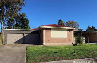 Picture of 9 Orley Avenue, Ingle Farm SA 5098