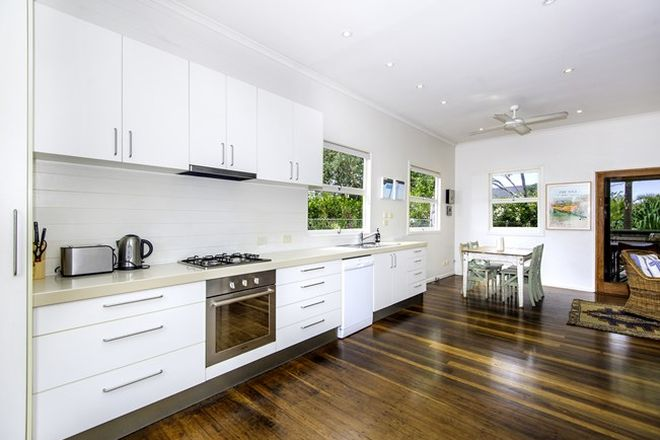 Picture of 1/24 River Street, NEW BRIGHTON NSW 2483