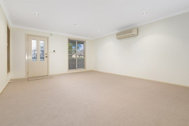 Picture of 3 Governors Way, OATLANDS NSW 2117