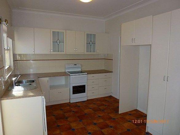 187 Cooriengah Heights Road, Engadine NSW 2233, Image 1
