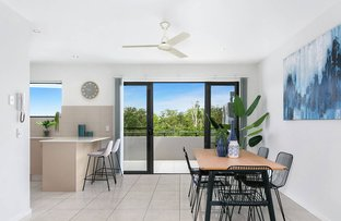 Picture of 73/2 Acacia Court, Robina QLD 4226