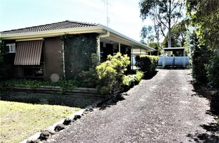 Picture of 26 Short Street, Tocumwal NSW 2714
