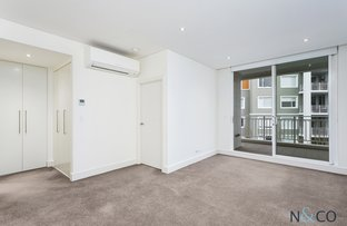 Picture of 511/68 Peninsula Drive, Breakfast Point NSW 2137