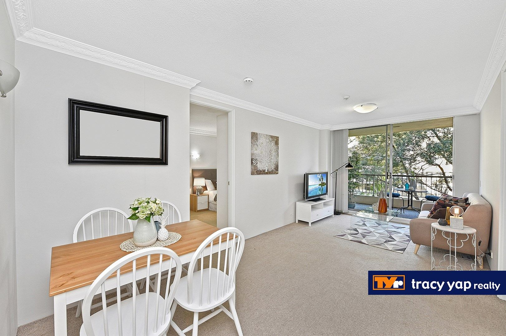505/4 Francis Road, Artarmon NSW 2064, Image 0