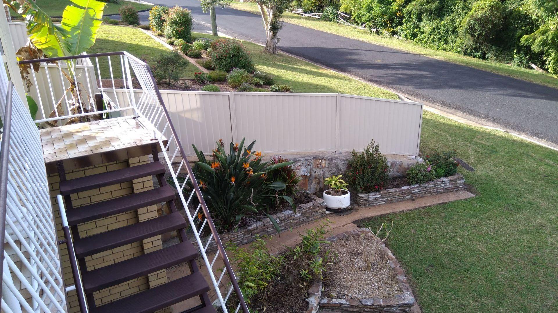 129 Invercauld Rd, Goonellabah NSW 2480, Image 2