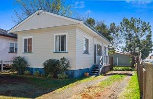 1 Goode, Newtown QLD 4350