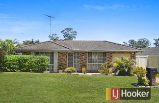 Picture of 74 Beaconsfield Road, Rooty Hill NSW 2766