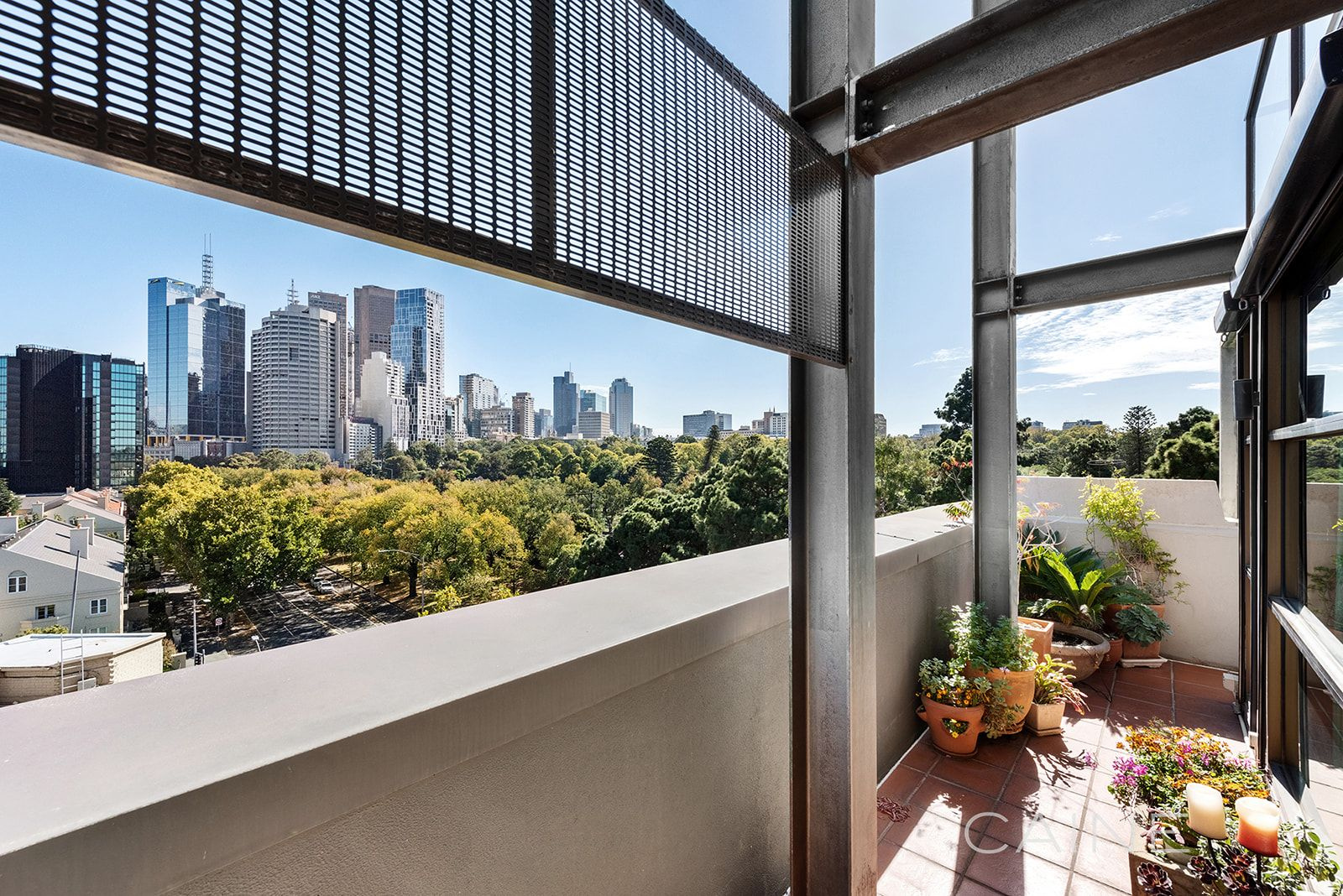 503/153 Wellington Parade South, East Melbourne VIC 3002, Image 2