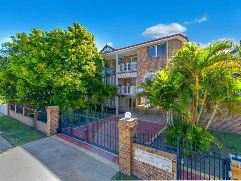 5/15 Smallman Street, Bulimba QLD 4171, Image 1