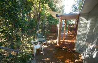 Site 192 40 Jacana Ave, Woorim QLD 4507