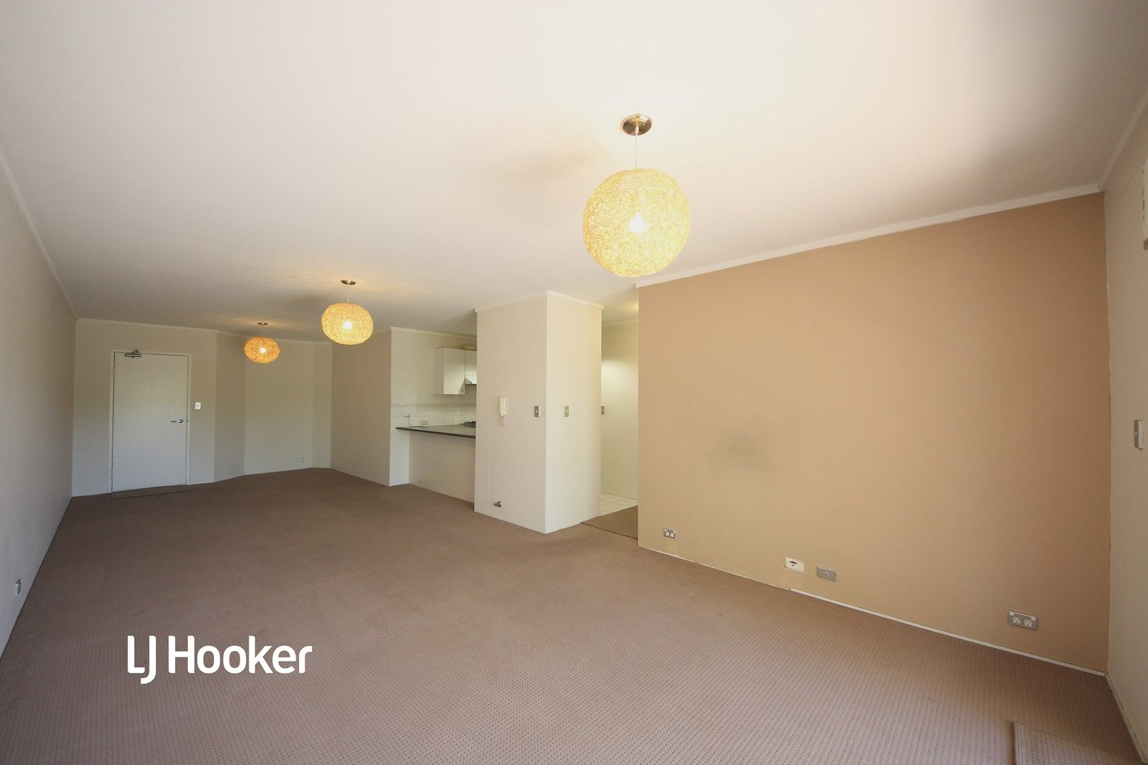 206/65 Shaftesbury Road, Burwood NSW 2134, Image 0