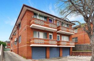 2/51 Hillard Street, Wiley Park NSW 2195