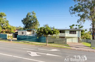 Picture of 1-1A Monash Rd, Loganlea QLD 4131
