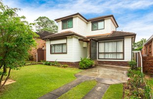 Picture of 43 Raine Road, Revesby NSW 2212