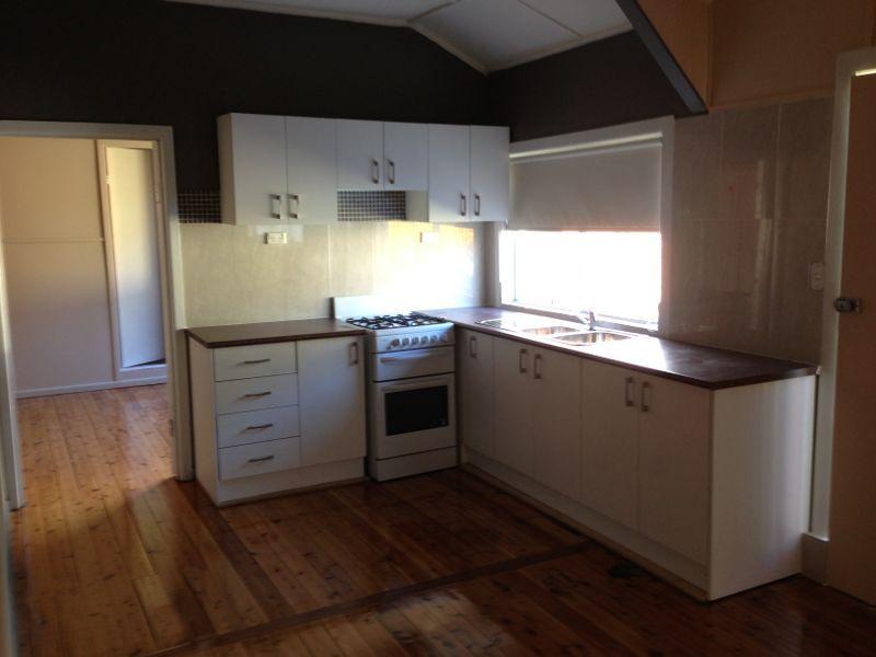 194B Woodville Rd, Merrylands NSW 2160, Image 1