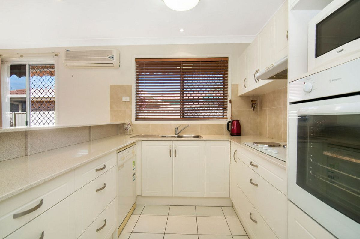 4 Carnegie Court, Coombabah QLD 4216, Image 1