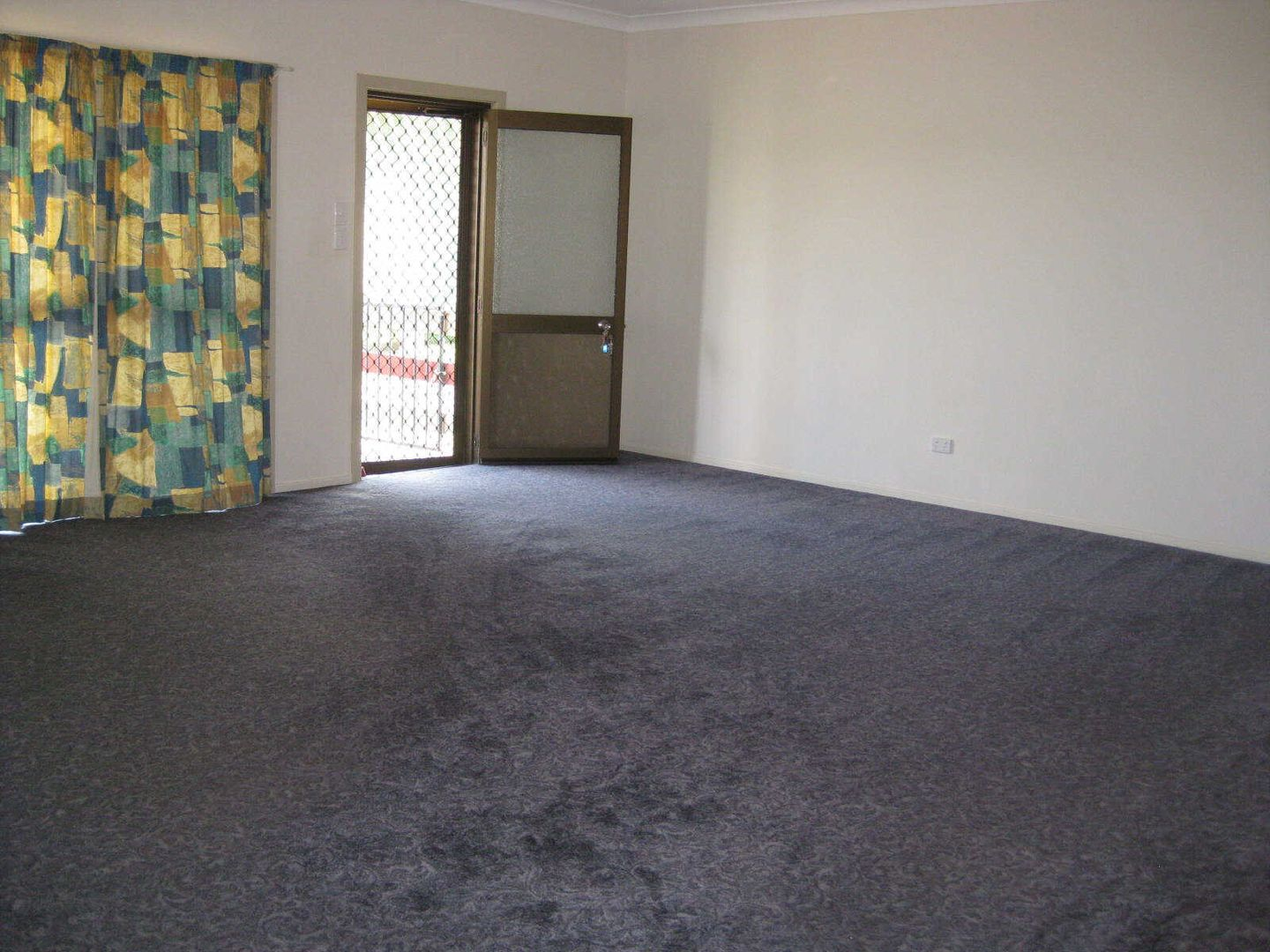 2 Mimosa Street, Clermont QLD 4721, Image 1