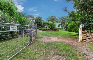 Picture of 9 Barina Dr, Colo Heights NSW 2756