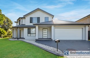 Picture of 17 Woodburn Terrace, Flinders NSW 2529