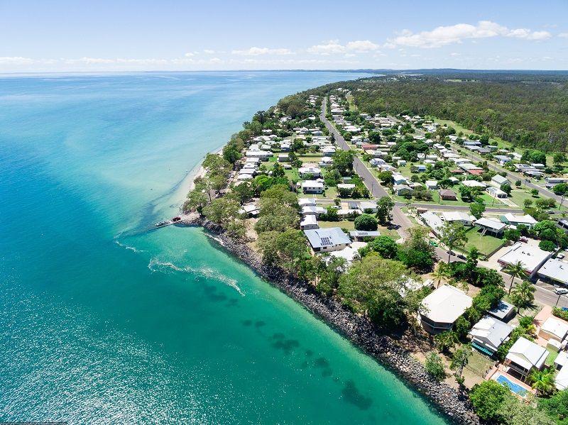 6 Burrum Heads Road, Burrum Heads QLD 4659, Image 1