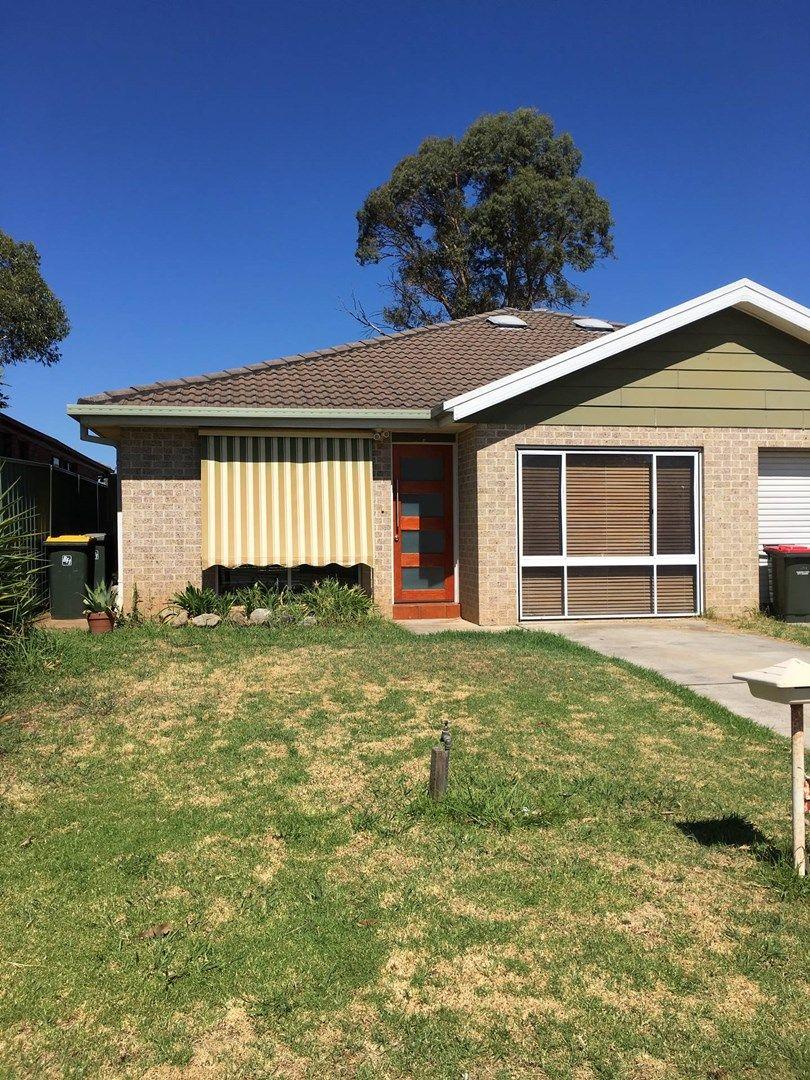 24a Bernardo Street, Rosemeadow NSW 2560, Image 0