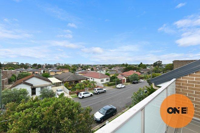 Picture of 1/35-37 Elsham Road, AUBURN NSW 2144