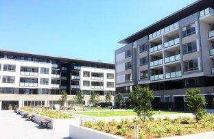 Picture of 6101/1A Morton Street, Parramatta NSW 2150