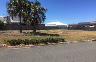 Picture of 112 Marina Blvd, Banksia Beach QLD 4507