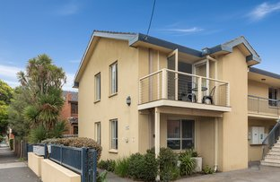Picture of 6/15 Cassels Road, Brunswick VIC 3056