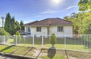 Picture of 153 Murphy Road, Zillmere QLD 4034
