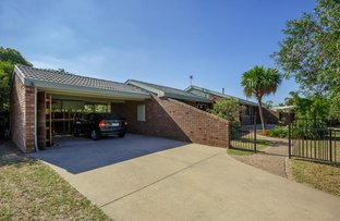 Picture of 8 WHARF Court, Sale VIC 3850