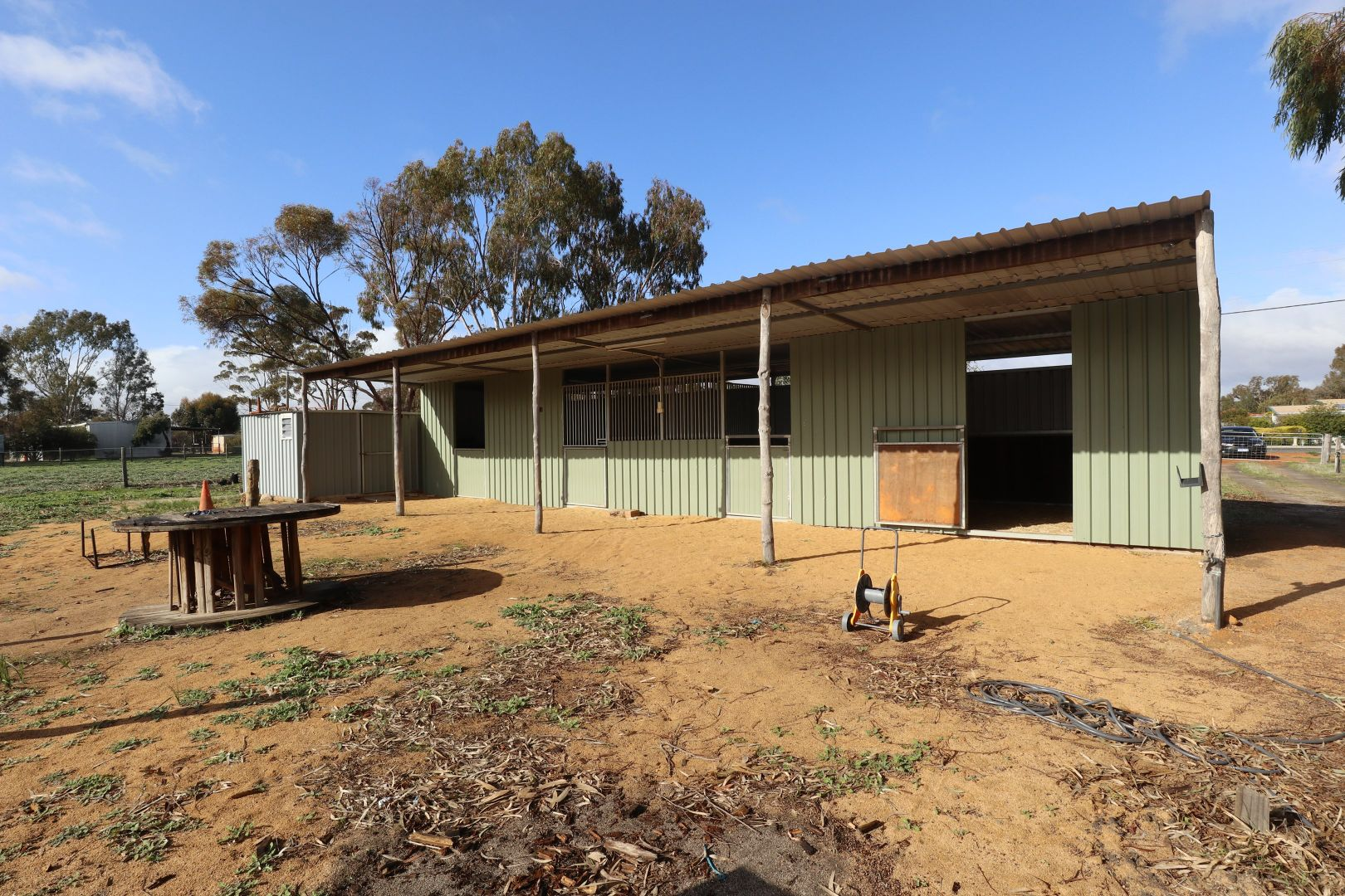 17 Review Street, Pingelly WA 6308, Image 1