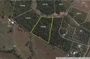 L20 Woodbine  Road, Bungundarra QLD 4703