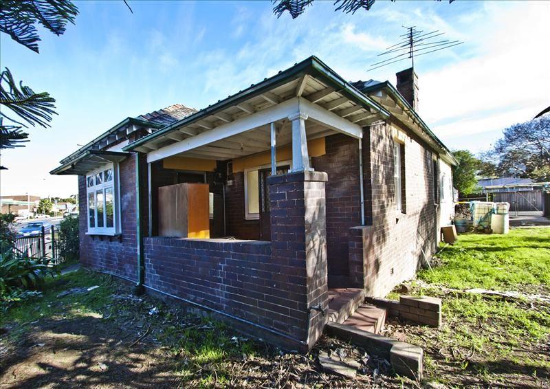 10 Woodville Rd, Granville NSW 2142, Image 0